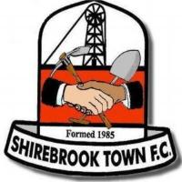 Shirebrook Town FC