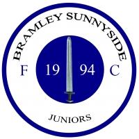Bramley Sunnyside jfc