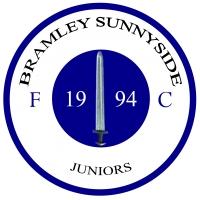 Bramley Sunnyside