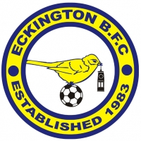 Eckington Boys JFC