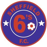 Sheffield Sixs