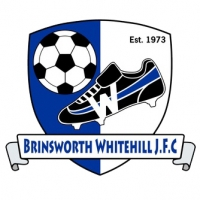Brinsworth Whitehill JFC
