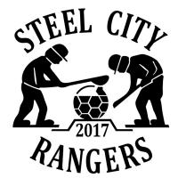 Steel City Rangers