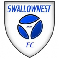 Swallownest Swallows FC
