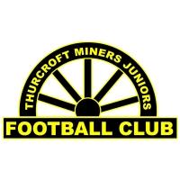 Thurcroft Miners Institute