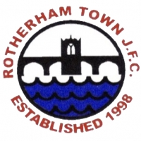 Rotherham Town