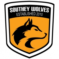 Southey Wolves