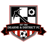 Dearne and District