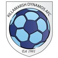 Killamarsh Dynamos