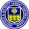 Jubilee Rangers